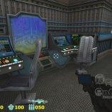Скриншот Star Net Frontier