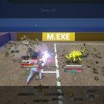 Скриншот M.EXE – Изображение 3