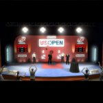 Скриншот PDC World Championship Darts 2009 – Изображение 19
