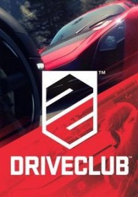 Driveclub: Nakasendo Expansion Pack – фото обложки игры
