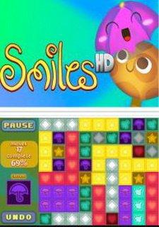Smiles HD