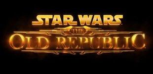 Star Wars: The Old Republic. Видео #36