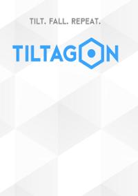 Обложка Tiltagon