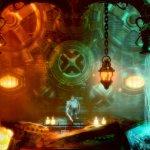Скриншот Trine: Enchanted Edition – Изображение 8