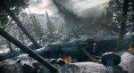 В марте Battlefield Hardline ждет масштабное дополнение Betrayal. - Изображение 8