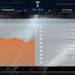 Скриншот Handball Manager - TEAM – Изображение 7