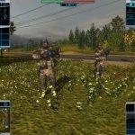 Скриншот Elements of War (2010/I) – Изображение 66