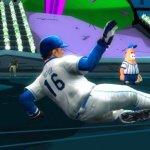 Скриншот Nicktoons MLB – Изображение 6