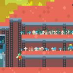 Скриншот PixelJunk, Inc. – Изображение 5