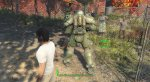 Как выглядит Fallout 4: реальные скриншоты из финальной версии - Изображение 6