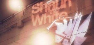 Shaun White Skateboarding. Видео #5