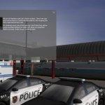 Скриншот Trains vs. Zombies 2 – Изображение 2