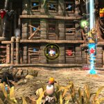Скриншот PlayStation Move Heroes – Изображение 57