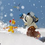 Скриншот Stoked Rider Big Mountain Snowboarding – Изображение 41