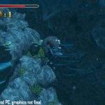 Скриншот Sharks for Arms – Изображение 7