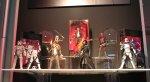 Игрушки по «Пробуждению Силы» погребли под собой нью-йоркскую выставку - Изображение 3