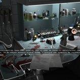Скриншот Черный оазис