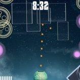 Скриншот Game With Balls