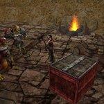Скриншот EverQuest: Lost Dungeons of Norrath – Изображение 9