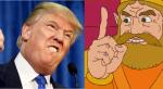 Скандал: основатель Oculus спонсирует мемы Дональда Трампа - Изображение 8