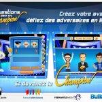 Скриншот Questions pour un Champion – Изображение 2