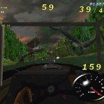 Скриншот Thunderboats – Изображение 6