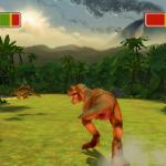 Скриншот Battle of Giants: Dinosaur Strike – Изображение 23