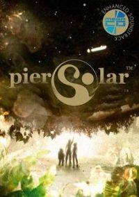 Pier Solar HD – фото обложки игры