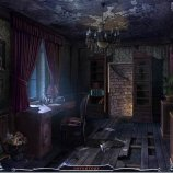 Скриншот Mystery of the Ancients: Lockwood Manor