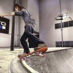 Скриншот Tony Hawk's Pro Skater 5 – Изображение 9