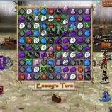 Скриншот Keepers of Dryandr
