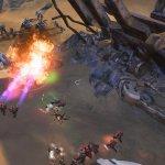 Скриншот Halo Wars 2 – Изображение 18