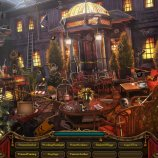 Скриншот Millionaire Manor: The Hidden Object Show – Изображение 5