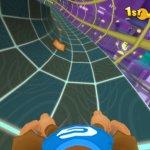 Скриншот Super Monkey Ball Step & Roll – Изображение 23