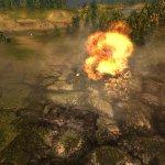 Скриншот Elements of War (2010/I) – Изображение 28