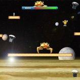 Скриншот Coin Planets – Изображение 8