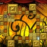 Скриншот Rainbow Hero