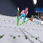 Скриншот Ski Jumping 2005: Third Edition – Изображение 3