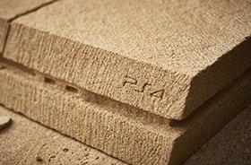 Консоли тянут индустрию в каменный век в новом промо Far Cry Primal