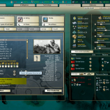 Скриншот Iron Cross – Изображение 2