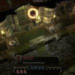 Скриншот Sword Coast Legends – Изображение 34