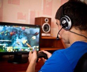 Молодежь собираются привлекать навыборы 2018 года спомощью видеоигры