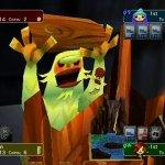 Скриншот PictureBook Games: Pop-Up Pursuit – Изображение 4