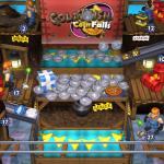 Скриншот Goldrush Coin Falls – Изображение 1