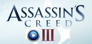 Assassin's Creed 3. Видео #7