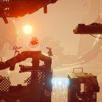 Скриншот Battlecrew Space Pirates – Изображение 3