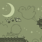 Скриншот 8bit Doves – Изображение 3