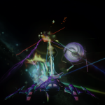 Скриншот Zigfrak – Изображение 14