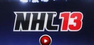 NHL 13. Видео #12
