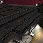 Скриншот Brigade E5: New Jagged Union – Изображение 66